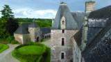 Histoire et patrimoine de Coutances (Manche)