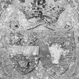 Histoire et patrimoine de Denneville (Manche)