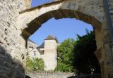 Histoire et patrimoine de Floirac en Quercy (Lot)