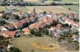 Histoire et patrimoine de Lelling (Moselle)