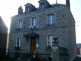Histoire et patrimoine de Lignières-Orgères (Mayenne)