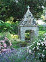 Histoire et patrimoine de Lizio (Morbihan)