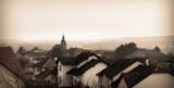 Histoire et patrimoine de Macheren (Moselle)