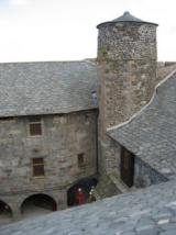 Histoire et patrimoine de Murol (Puy de Dôme)