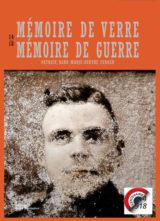 Histoire et patrimoine de Préaux du Perche (Orne)