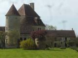 Histoire et patrimoine de Saint Germain de la Coudre (Orne)