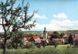 Histoire et patrimoine de Sarre-Union (Bas-Rhin)