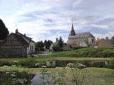 Histoire et patrimoine de Sury aux Bois (Loiret)