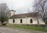 Histoire de Vennezey (Meurthe-et-Moselle)