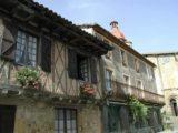 Histoire et patrimoine d'Aignan (Gers)