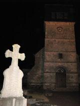 Histoire et patrimoine de Bouquemaison (Somme)