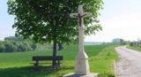 Histoire et patrimoine de Bourdon (Somme)
