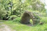 Histoire et patrimoine de Chambourg sur Indre (Indre et Loire)