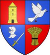 Histoire et patrimoine d'Hermeville (Seine-Maritime)