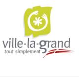 Histoire et patrimoine de Ville La Grand (Haute-Savoie)