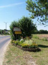 Histoire et patrimoine de Marcilly sur Tille (Côte d'Or)