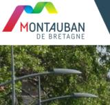 Histoire et patrimoine de Montauban de Bretagne (Ille-et-Vilaine)