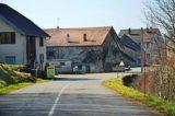 Histoire de Picarreau (Jura)