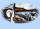Histoire et patrimoine de Plouguiel (Côtes d'Armor)