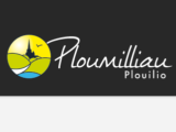 Histoire et patrimoine de Ploumilliau (Côtes d'Armor)