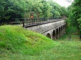 Histoire de Prudemanche (Eure-et-Loir)