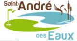 Histoire et patrimoine de Saint André des Eaux (Loire-Atlantique)