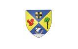 Histoire et patrimoine de Saint Brévin les Pins (Loire-Atlantique)