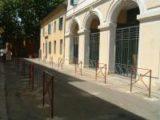Histoire et patrimoine de Saint Laurent d'Aigouze (Gard)