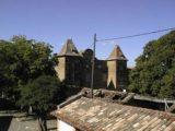 Histoire et patrimoine de Savenès (Tarn et Garonne)