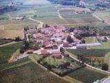 Histoire et patrimoine de Soulignac (Gironde)