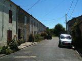 Histoire de Taillecavat (Gironde)