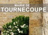 Histoire et patrimoine de Tournecoupe (Gers)