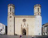 Histoire de Valence sur Baïse (Gers)