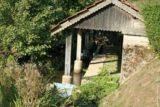 Histoire et patrimoine de Vancé (Sarthe)
