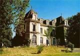 Histoire et patrimoine de Viry (Haute-Savoie)