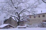 Histoire et patrimoine d'Allinges (Haute-Savoie)