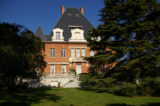 Histoire et patrimoine d'Auzeville (Haute-Garonne)
