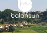 Histoire et patrimoine de Balansun (Pyrénées Atlantiques)