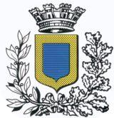 Histoire et patrimoine de Barbezieux (Charente)