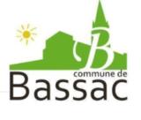 Histoire et patrimoine de Bassac (Charente)