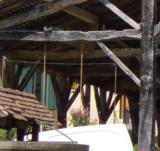 Histoire et patrimoine de Bassoues (Gers)
