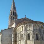 Histoire et patrimoine de Bégadan (Gironde)
