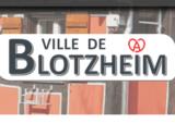 Histoire et patrimoine de Blotzheim (Haut-Rhin)