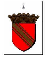 Histoire et patrimoine de Boves (Somme)