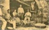 Histoire et patrimoine de Brossay (Maine-et-Loire)