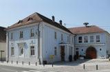 Histoire de Brunstatt (Haut-Rhin)