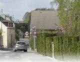 Histoire et patrimoine de Champigny (Marne)