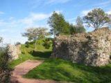 Histoire et patrimoine de Gavray (Manche)