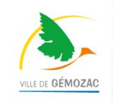 Histoire et patrimoine de Gémozac (Charente-Maritime)
