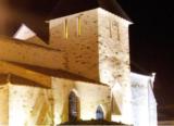 Histoire et patrimoine de La Chapelle Hermier (Vendée)